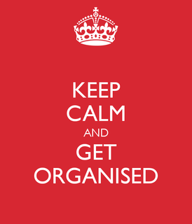 keep_calm_and_get_organised