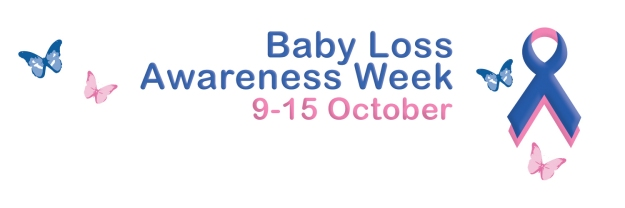 tw-cover_babylossawareness