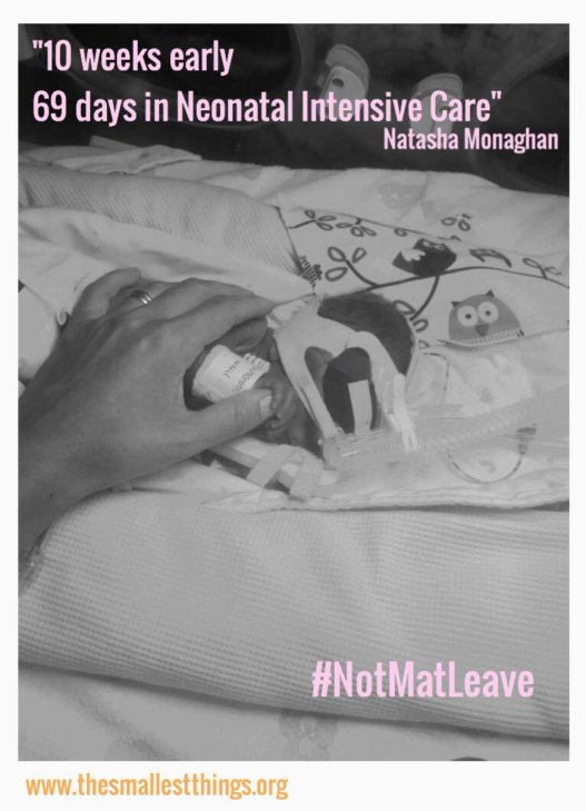 not-mat-leave