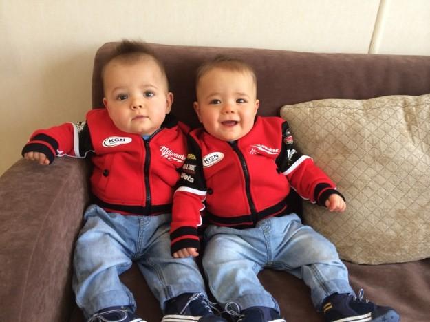 twins-cc
